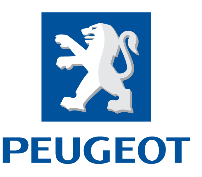 peugeot-moped-parts.jpg