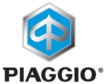 Piaggio Vespa Logo Piaggio-moped-logo.jpg