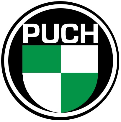 puch-moped-parts.jpg