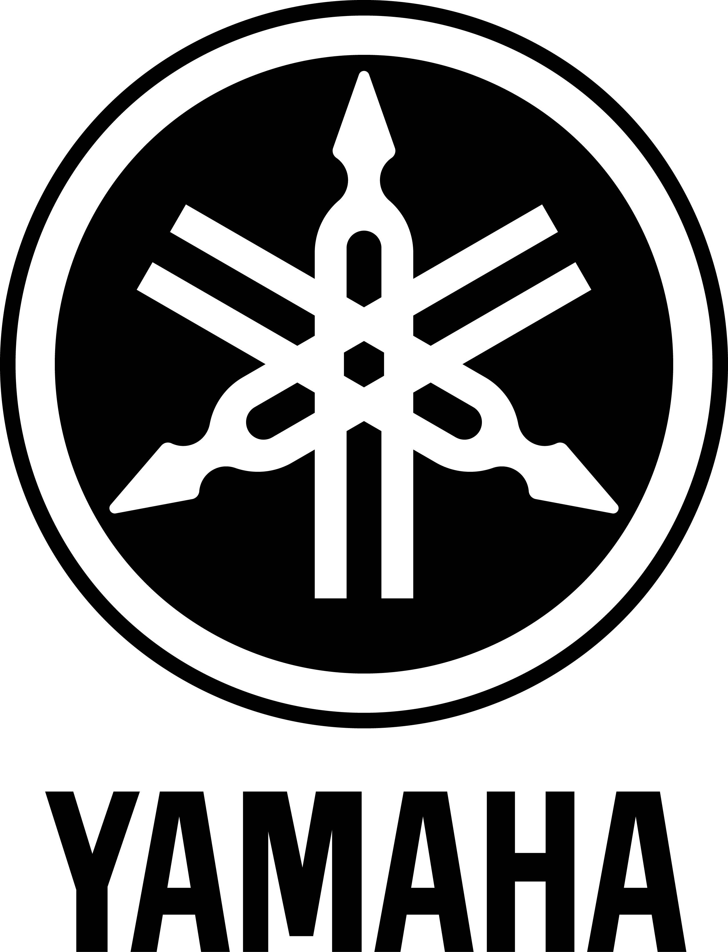 yamaha-2-stroke-parts.jpg