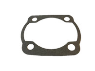 Tomos A55 Base Gasket