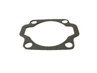 Tomos A35 Base Gasket  *Fits Puch