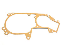 NOS Tomos A35 / A55 Center Case Gasket