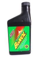 Klotz Benol Racing Castor 2-Stroke Oil