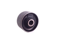 Motobecane Stock Rubber Motor Mount Bushing