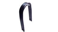 EBR Heavy Duty fork Stabilizer for Stock Puch Maxi Forks - Black