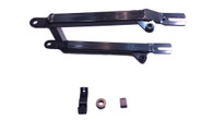 Original Tomos A55 Swing Arm for Sprint Mopeds - Black