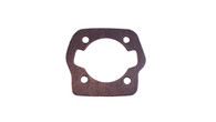 Puch E50 / ZA50 Engine Base Gasket - 1mm