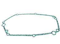 Tomos A35 / A55 Clutch Cover Gasket - 232971