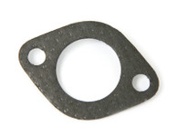 Exhaust Gasket  for Puch, Tomos, & More 25mm