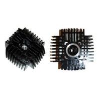Tomos A35 / Puch 70cc DMP  Cylinder Head