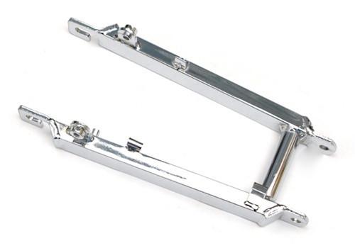 Tomos A3  A35  A55 Chrome Box Swingarm