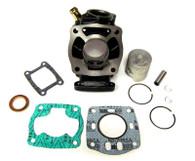Honda NSR50, NS1, NS50f 70cc Cylinder Kit