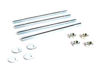 Complete Cylinder Stud Set, Tomos Mopeds m7 x 115mm