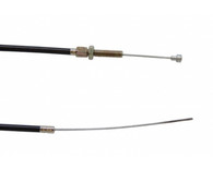 Front Brake Cable, Tomos A3 A35 Mopeds *Teflon Coated*