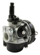 Dellorto 16.16 SHA Carburetor, Lever Choke