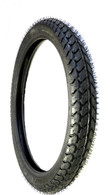 "Michelin M62 Gazelle 2.25"" x 17"" Moped Tire"