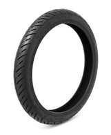 "Shinko SR714 2.25"" x 16""  Moped Tire"