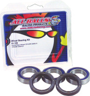 Yamaha YSR50 Rear Wheel Bearing Kit