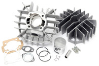 Tomos A55 Airsal 70cc Cylinder Kit