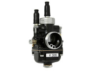 Dellorto 19mm PHBG DS Carburetor Racing Edition
