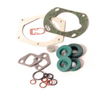 Sachs 504, 505 Engine Rebuild Gasket and Seal Kit