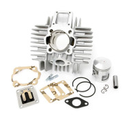 Airsal 50cc Cylinder Kit Tomos A35 Mopeds