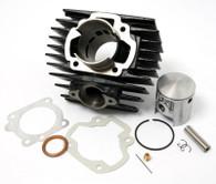 Honda Hobbit Malossi 70cc Cylinder Kit