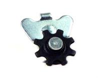 Vespa / Piaggio / Olympia Pedal Chain Tensioner