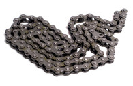415 x 100L Drive Chain suitable for Tomos, Motobecane, Peugeot Mopeds