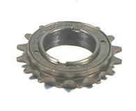 16T Freewheel Rear Pedal Sprocket