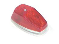 NOS CEV 9312 Brake Light / Taillight