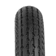 Vee Rubber VRM020  2.25 X 14 Moped Tire for NC50, FA50, QT50