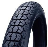 "Innova IA-3106 2.50"" x 17""  Moped / Motorcycle Tire"