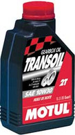 Motul Transoil 10W30 Trasmission Fluid / Gear oil  1Liter