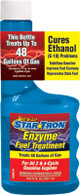 Star Tron Fuel Stabilizer Treatmant  8oz