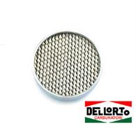 Dellorto SHA 14-16mm Carburetor Air Filter  6117