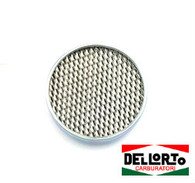 Dellorto SHA 14-16mm Carburetor Air Filter  6117