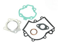 Honda Hobbit PA50 Camino  Engine Gasket Set