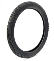 "Sava B4  2.25"" x 17""  Moped Tire"