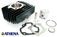 Honda Hobbit, Express Athena 73cc 47.6mm Cylinder Kit