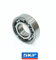 SKF 6004 C3 Crankshaft Bearing