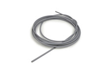 OEM Grey 7mm Heavy Duty Brake Cable Housing