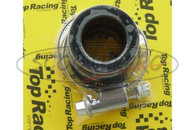 Top Racing  PHBG Rubber Manifold