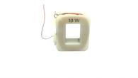Peugeot 103 10 Watt Magneto Light / Horn Coil OEM # 60938
