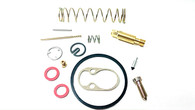 12mm Bing Carburetor Rebuild kit Puch