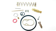 15mm Bing Carburetor Rebuild kit Puch