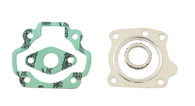 Honda Hobbit PA50  50cc  Top End Gasket Set