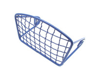 Blue Euro Style Grill for Puch Maxi, Gilera Citta