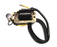 Honda Hobbit 6v ignition coil with condenser